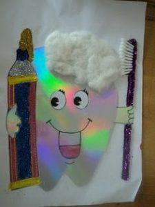 dentist-craft-ideas-for-kids-3