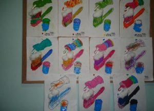 dentist-crafts-for-kids-2
