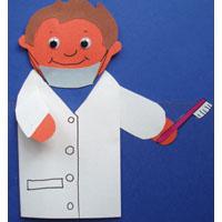 dentist-crafts-for-kids-3