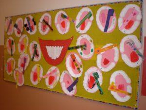 dentist-crafts-for-kids-4
