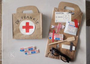 doctor-bag-craft-for-kids