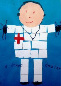 doctor-crafts-and-activities-for-kids-3