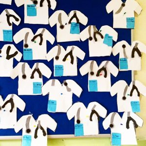 doctor-crafts-bulletin-board-ideas-1
