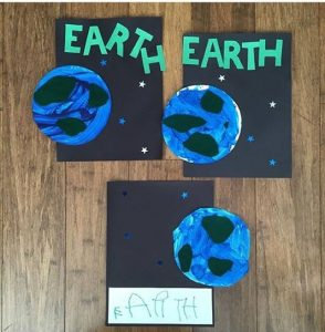 earth-activity-for-toddlers