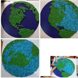 earth-and-forest-themed-craft-1