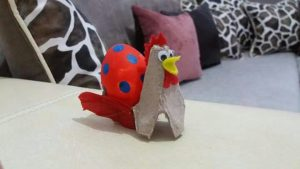 egg-cartoon-cock-craft
