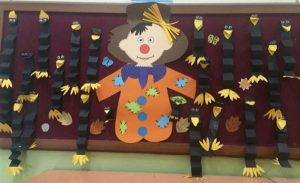 fall-bulletin-board