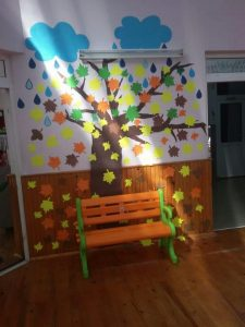 fall-preschool-decoration