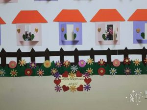 family-wall-decorations-1