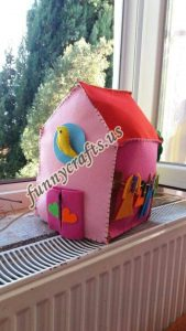 fine-motor-pillow-book-project-12