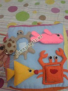 fine-motor-pillow-book-project-13