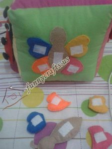 fine-motor-pillow-book-project-14