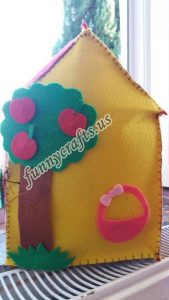 fine-motor-pillow-book-project-15
