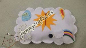 fine-motor-pillow-book-project-16