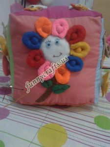 fine-motor-pillow-book-project-19