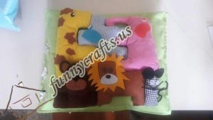 fine-motor-pillow-book-project-3