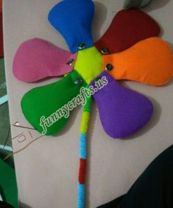 fine-motor-pillow-book-project-5