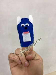 finger-puppet-project-ideas-1