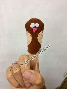 finger-puppet-project-ideas-3