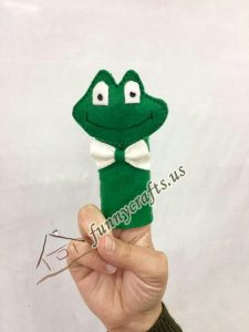 finger-puppet-project-ideas-4