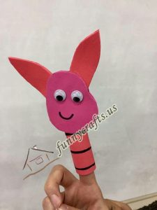finger-puppet-project-ideas-5
