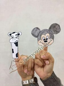 finger-puppet-project-ideas-6