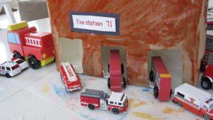 fire-departmnet-crafts-for-kids