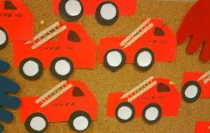 fire-fighter-activities-fun-ideas-for-kids