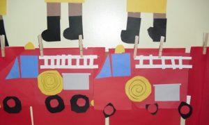 fire-safety-activities-for-preschoolers-1