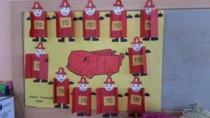 fire-safety-activities-for-preschoolers-2