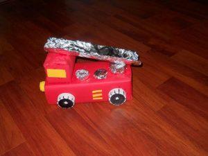 fire-truck-craftfirefighter-craft-templatefire-truck-craft-template-2