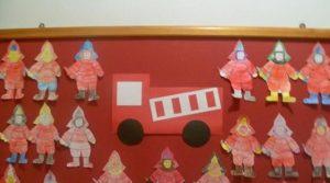 firefighter-hat-craft-for-preschoolers