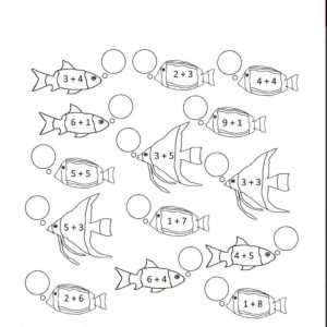fish-addition-worksheets-2