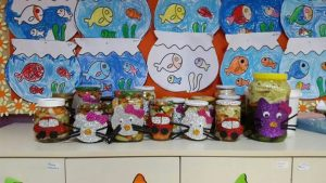 fish-aquarium-craft