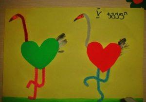 flamingo-craft-ideas-1