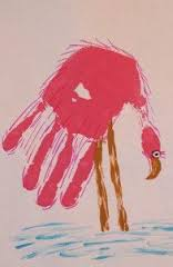 flamingo-craft-ideas-10