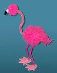 flamingo-craft-ideas-13