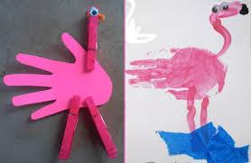 flamingo-craft-ideas-17