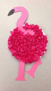 flamingo-craft-ideas-18