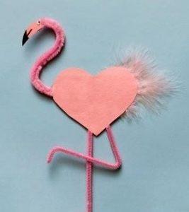flamingo-craft-ideas-2