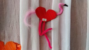 flamingo-craft-ideas-21