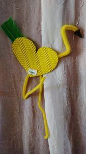 flamingo-craft-ideas-22