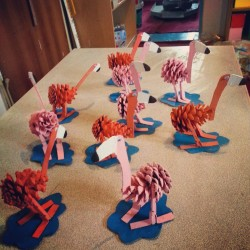 flamingo-craft-ideas-23
