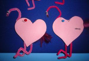 flamingo-craft-ideas-4
