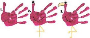 flamingo-craft-ideas-6