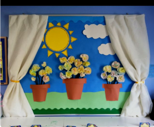 flower-craft-idea
