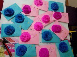 flower-gift-craft-ideas-2