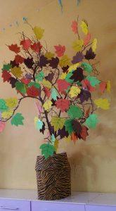 flower-gift-craft-ideas-5