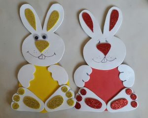 foam-bunny-craft