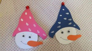 foam-christmas-craft